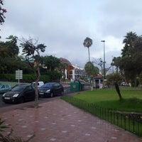 Photo taken at C.C. La Cúpula by Pedro G. on 8/23/2012
