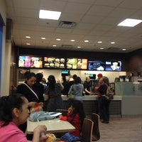 Photo taken at McDonald's by Jay Y. on 6/17/2012