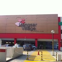Photo taken at Bangsar Village by Shahzreen on 7/28/2012