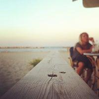 Foto scattata a Beky Bay da Matteo F. il 8/24/2012