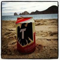 8/15/2012에 Mel B.님이 Playa El Médano에서 찍은 사진