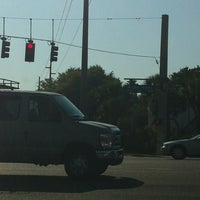 Photo taken at Dale Mabry & Ehrlich/Bearss by Sarah T. on 4/11/2012