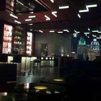 Foto scattata a Mandarin Bar da G .. il 3/20/2012