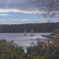 Снимок сделан в Hiekkajaalanranta пользователем Tapio T. 9/2/2012