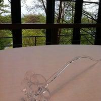 Photo taken at プリマヴェーラ by Yuko N. on 4/23/2012