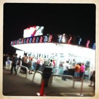 Photo taken at Bobby's Frozen Custard by Staci S. on 6/24/2012