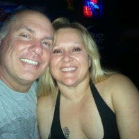 Photo taken at The Deuce by Carl H. on 8/6/2012