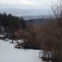 3/10/2012 tarihinde Çağla D.ziyaretçi tarafından Saklı Vadi Kartepe'de çekilen fotoğraf