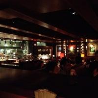 Photo taken at Hillstone Restaurant by Deivid S. on 3/27/2012