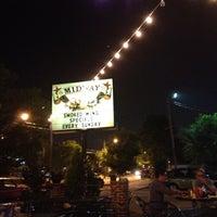Photo prise au Midway Pub par Sean le4/28/2012