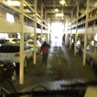 Photo taken at Park City by Edward M. on 2/16/2012