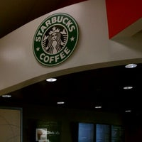 Photo taken at Starbucks by Norma A. on 3/29/2012