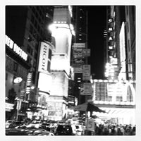 Photo taken at 42nd Street by João P. on 7/23/2012