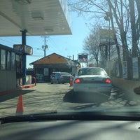 Sunny S Car Wash Brockton Prices