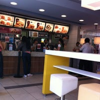 Photo taken at McDonald's by Pamela S. on 8/31/2012