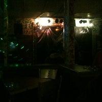Foto tomada en Chihuahua Pub por César I. el 7/11/2012