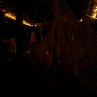 Photo taken at Casa Naranja by Krys R. on 6/16/2012