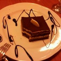8/21/2012에 Kamila H.님이 Salman Pastanesi에서 찍은 사진