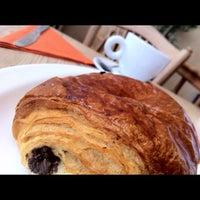Photo prise au La table du pain par David F. le6/21/2012
