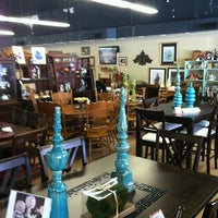 Photos at bella 39 s house furniture consignment furniture for Furniture burlington wa