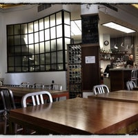 Photo taken at Mama Roux by Konstantinos A. on 8/3/2012