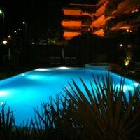 Foto scattata a Hotel Nazionale Desenzano del Garda da Seda O. il 6/20/2012