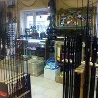 Photo taken at Магазин Чешуя by Sandra on 8/29/2012