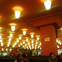 5/15/2012 tarihinde Marcio C.ziyaretçi tarafından Pizza Hut'de çekilen fotoğraf