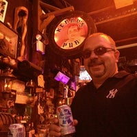 Photo taken at Kenny's Castaways by Jeff P. on 8/4/2012