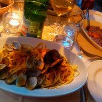 Foto scattata a Antica Cagliari da Fabrizio M. il 8/23/2012