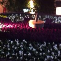 Photo taken at 千年の宴 by Shira m. on 3/14/2012