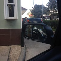 Photo taken at McDonald's by Celso T. on 7/18/2012