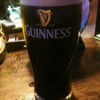 Photo taken at The Fiddler's Elbow - Irish Pub by Guido Z. on 5/10/2012