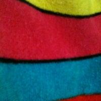 Das Foto wurde bei Gift Shop von VinodV V. am 6/2/2012 aufgenommen