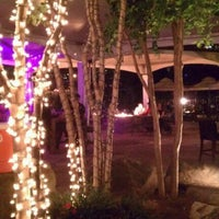 Photo taken at Park Tavern by shorty c. on 4/14/2012
