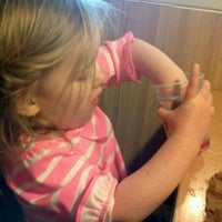 Photo taken at IHOP by Brandon C. on 7/9/2012