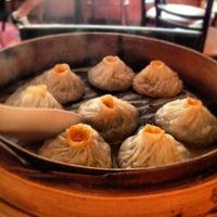 Photo taken at Grand Sichuan International by Stills on 5/5/2012
