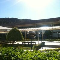 Photo taken at Faculdade CESUSC by Eduardo M. on 4/11/2012