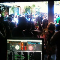 Photo taken at Rocksteady by Dj Mere 1. on 9/4/2012