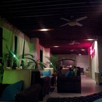 Photo taken at Flagman cafe club by Zoya P. on 7/2/2012