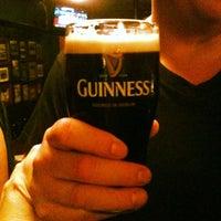 Снимок сделан в Casey's Irish Pub пользователем Hattie D. 2/3/2012