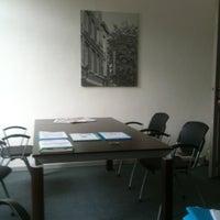 Photo taken at Horeca Partners by William V. on 6/7/2012
