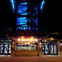 Photo taken at Regal Cinemas Old Mill 16 & IMAX by Eric Y. on 8/24/2012