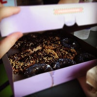 Photo taken at Fractured Prune by Jeeves M. on 7/8/2012
