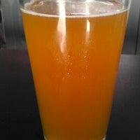 Photo taken at Lucky's Irish Bar by Mark X. on 6/22/2012