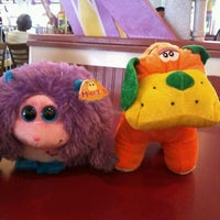 Photo taken at Pier Grill And Pizza by Curtis N. on 7/29/2012