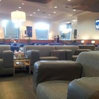 Photo taken at Pearl Lounge by Moiz on 6/28/2012