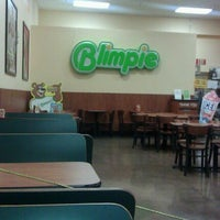 Photo taken at Walmart Supercenter by Michelle P. on 7/3/2012