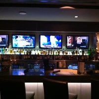 Photo taken at iPic Theaters by Andre' H. on 2/25/2012