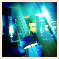 Foto tomada en AC Hotel Cuzco por Jose Manuel R. el 6/27/2012